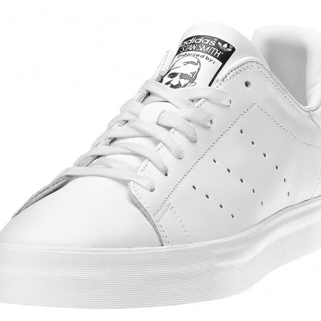 huge discount 1dd3e 84efb Price drop!! Brand new!! Adidas Stan Smith (white and black)