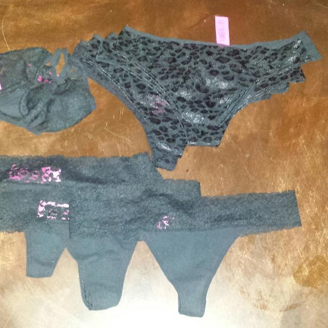 d00e6cb1436 Find more New Without Tags La Senza Brand Thongs And G Strings for ...