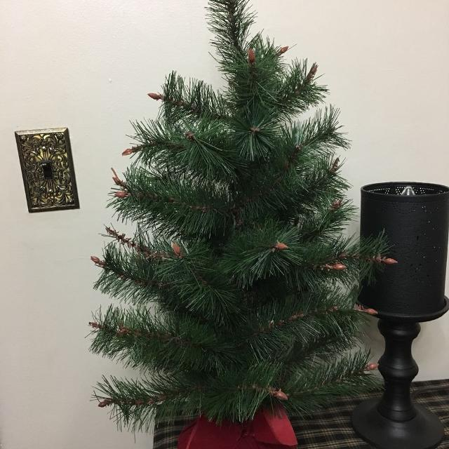 Where To Buy A Nice Artificial Christmas Tree: Find More Artificial Christmas Tree For Sale At Up To 90% Off