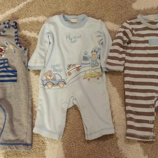 7c9c2aa34 Find more 3 To 6 Month Outfits From Debenhams/bhs- Uk Stores for ...