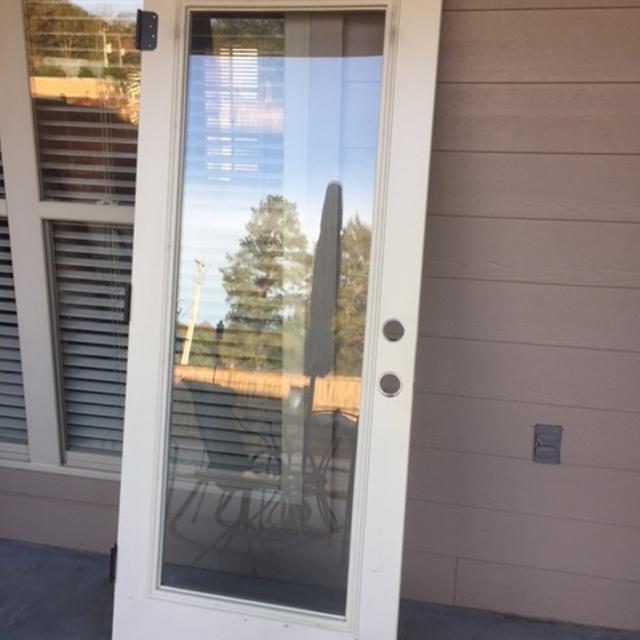 best internal external door for sale in hattiesburg mississippi for 2019. Black Bedroom Furniture Sets. Home Design Ideas