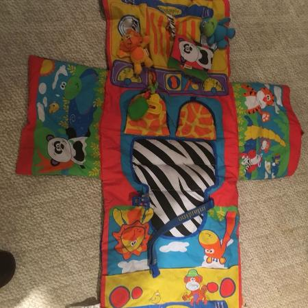Baby grocery cart cover for sale  Canada
