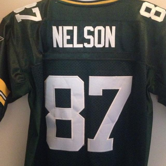 2d31d3856bd Best Jordy Jersey for sale in Levittown, New York for 2019