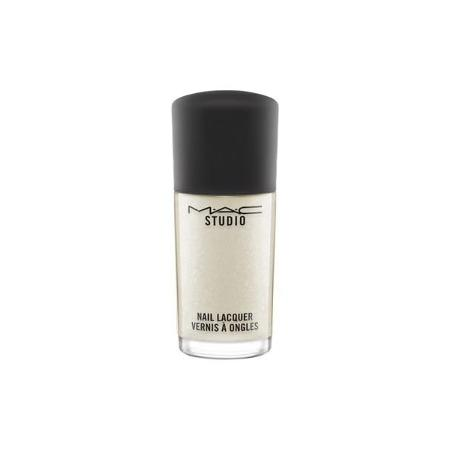 MAC texturize top coat for sale  Canada