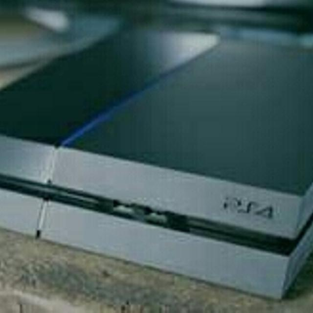 PS4 2 year warranty with gamestop and a 3 month ps plus membership card and  uncharted 4