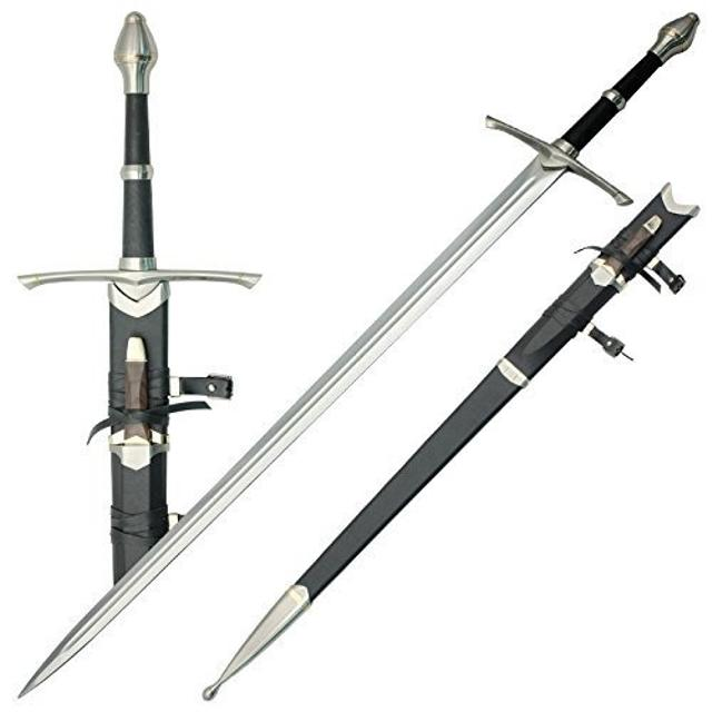 best medieval sword and knife for sale in valleyfield quebec for 2019
