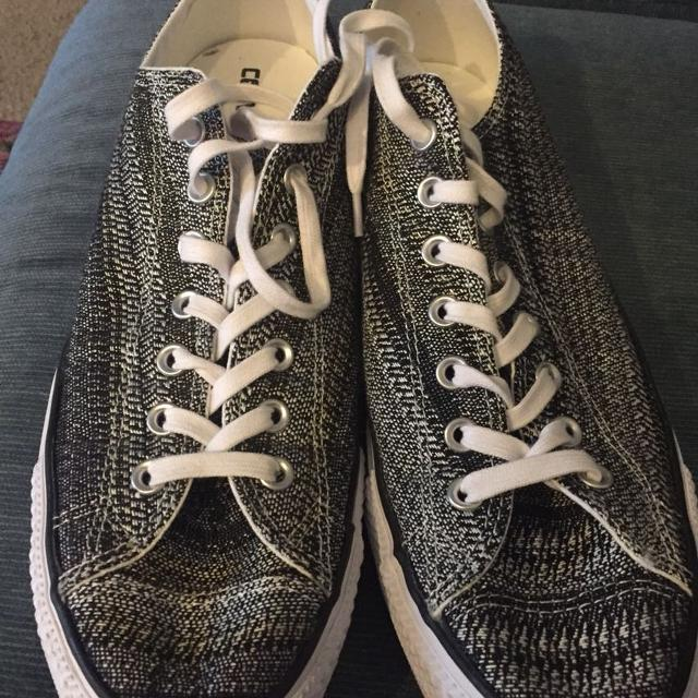 1cbb1b961a7 Best Converse All Star Size 14 for sale in Hendersonville