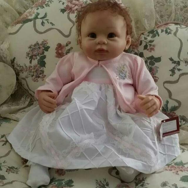 Best Ashton Drake Baby Dolls For Sale In Land O Lakes Florida For 2019