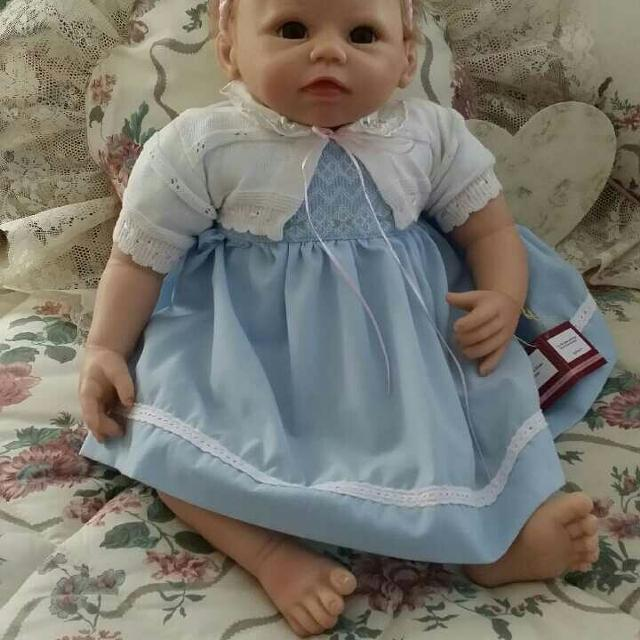 Best Ashton Drake Baby Doll For Sale In Land O Lakes Florida For 2019