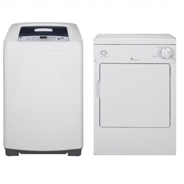Best Ge Portable Washing Machine And Dryer for sale in ...