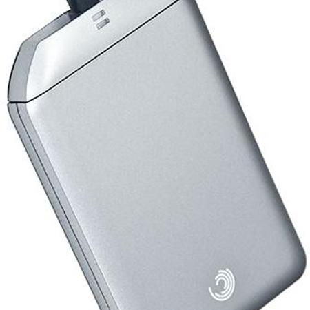 500 GB SEAGATE EXTERNAL HARD DRIVE... for sale  Canada