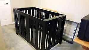 Best Ap Industries Element Crib Amp Conversion Cit For Sale