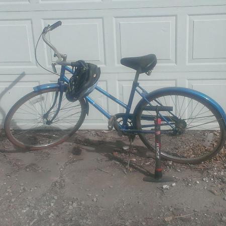 Best New and Used Cycling near Alamosa, CO