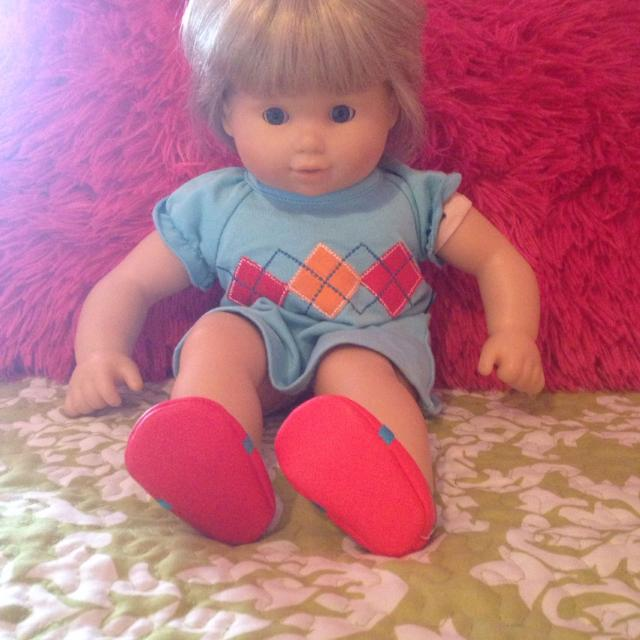 find more american girl doll itty bitty baby for sale at up to 90 off