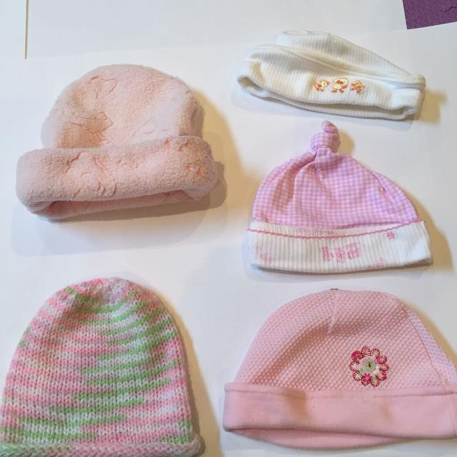 Best Newborn Hats   0-3 Months Hats for sale in Vaudreuil 756aa3311a89