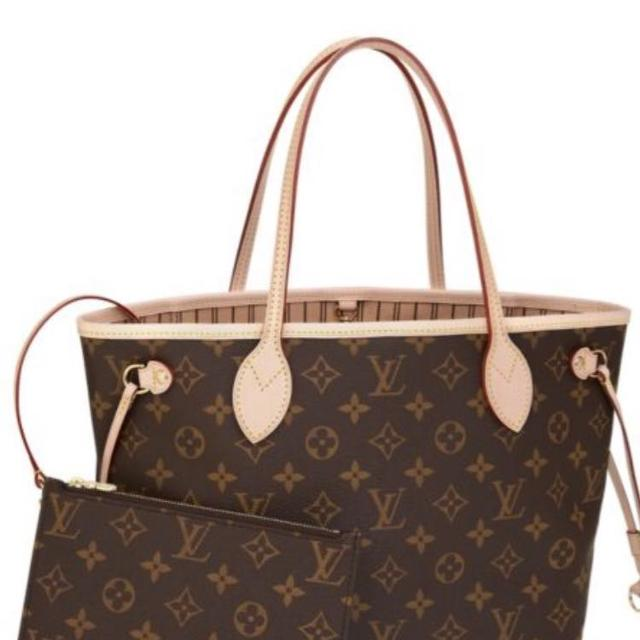64ce66d6bf8b Best New Louis Vuitton Purse for sale in Homestead