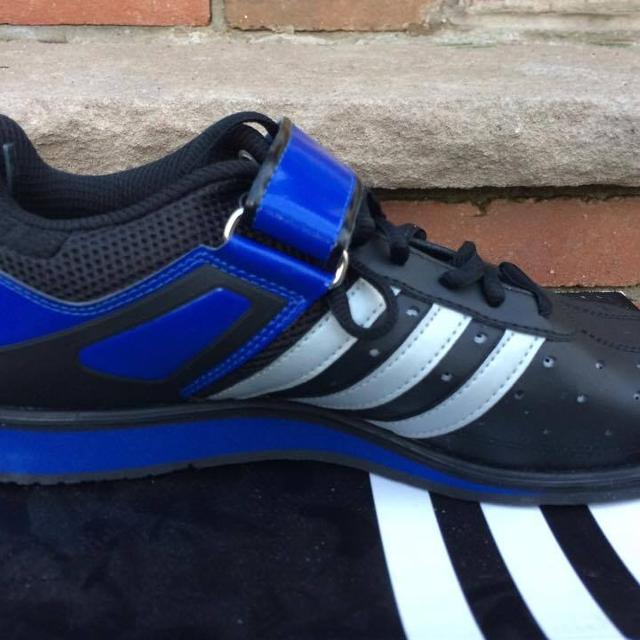 Best Adidas Powerlift Trainer Shoes for sale in Staten Island 525b5e73db57