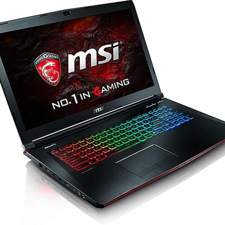 Laptop gamer... for sale  Canada