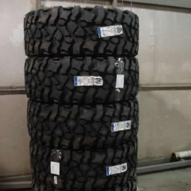 Find More 44 Tires For Sale At Up To 90 Off