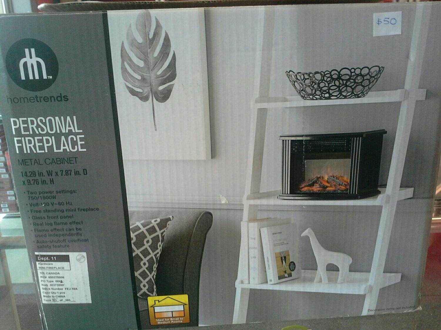 find more hometrends personal fireplace for sale at up to  off  - find more hometrends personal fireplace for sale at up to  off  ajax on