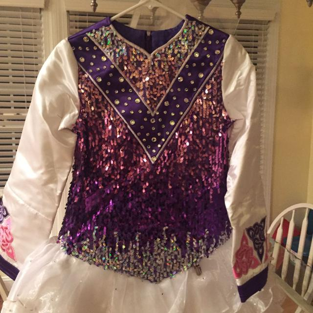 b7007a65198ad Best Irish Dance Solo Dress for sale in Wake Forest, North Carolina for 2019
