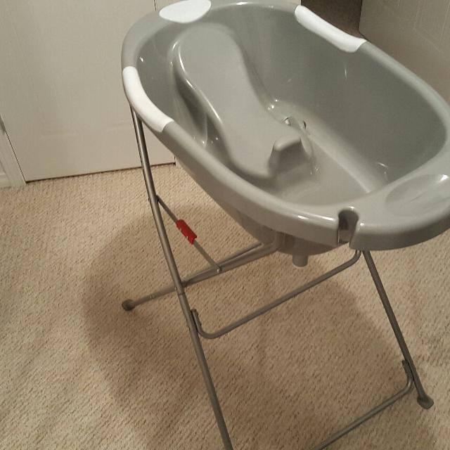 Find more Kidiway Baby Bath Tub for sale at up to 90% off