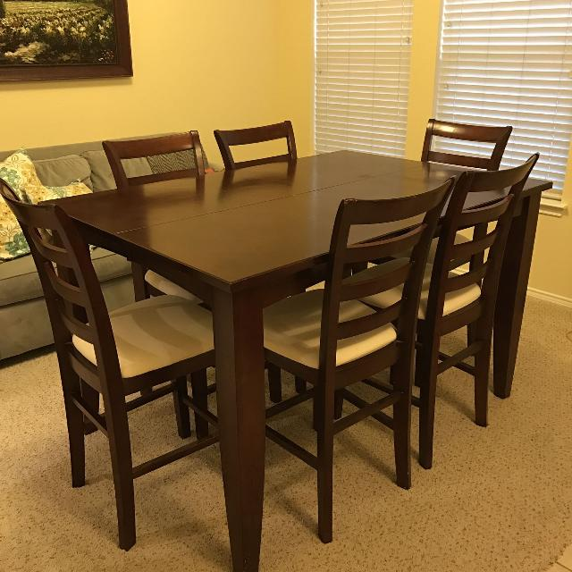 Buy Dining Room Table: Find More Dining Room Table For Sale At Up To 90% Off