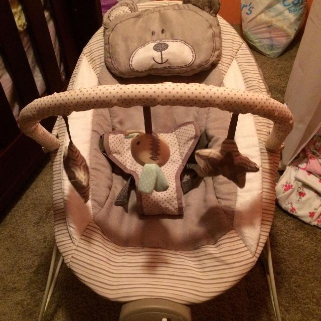 Find more Babies R Us Bouncer Seat for sale at up to 90% off