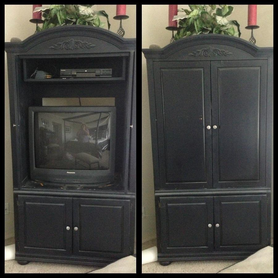 Best Broyhill Fontana Armoire For Sale In Surprise Arizona 2021