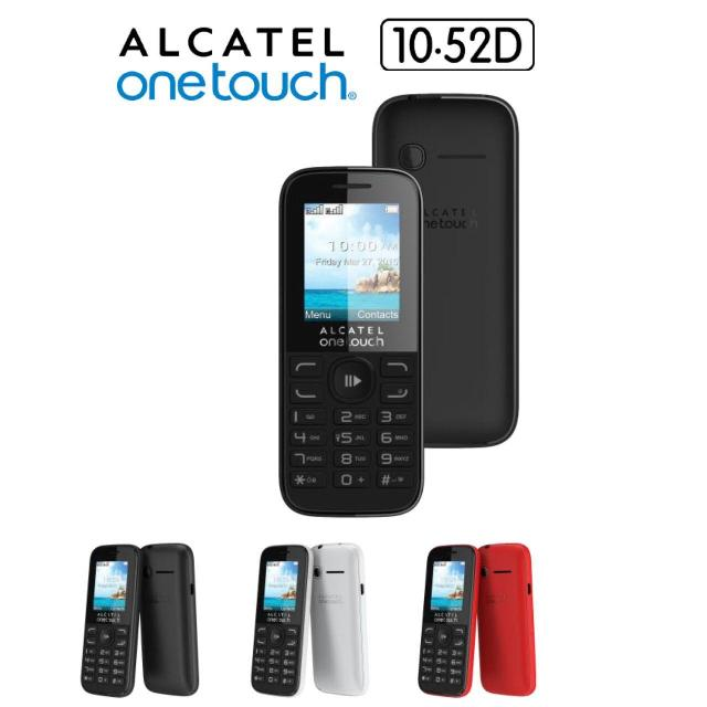 e0441751c794d Best Alcaltel 1052d Dual Sim Camera for sale in Richmond Hill ...