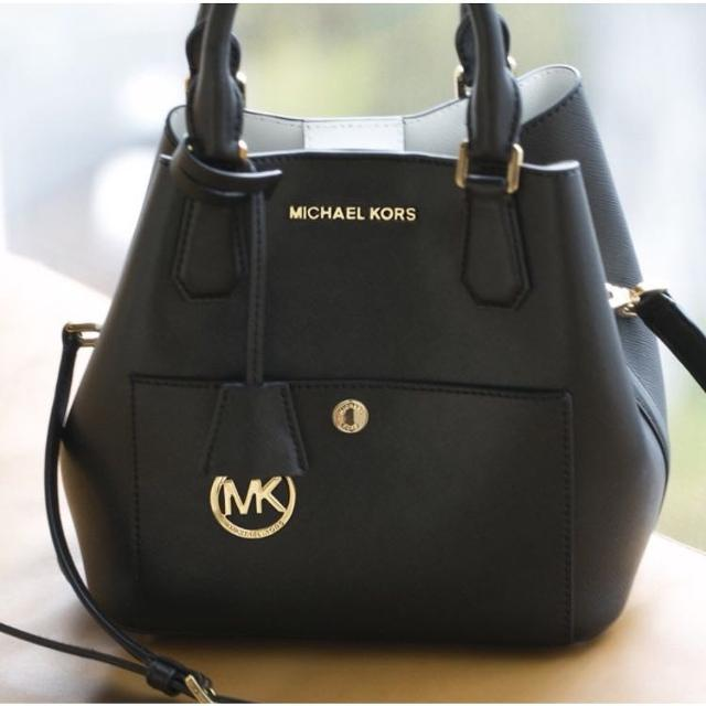 593f90934a Find more Michael Michael Kors  large Greenwich  Saffiano Leather ...