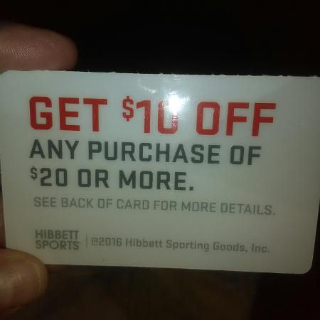 best new and used gift cards near terre haute in. Black Bedroom Furniture Sets. Home Design Ideas