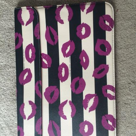 Marc Jacobs laptop sleeve for sale  Canada