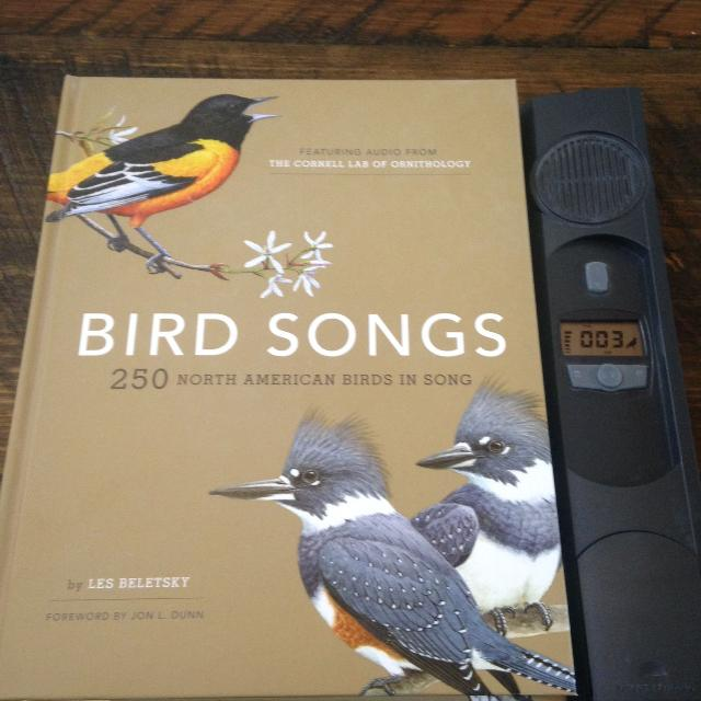 Find More North American Birds Book Audio For Sale At Up To 90 Off