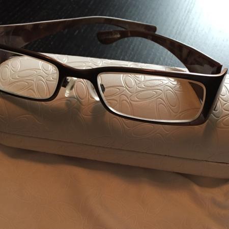 Oakley prescription glasses. for sale  Canada
