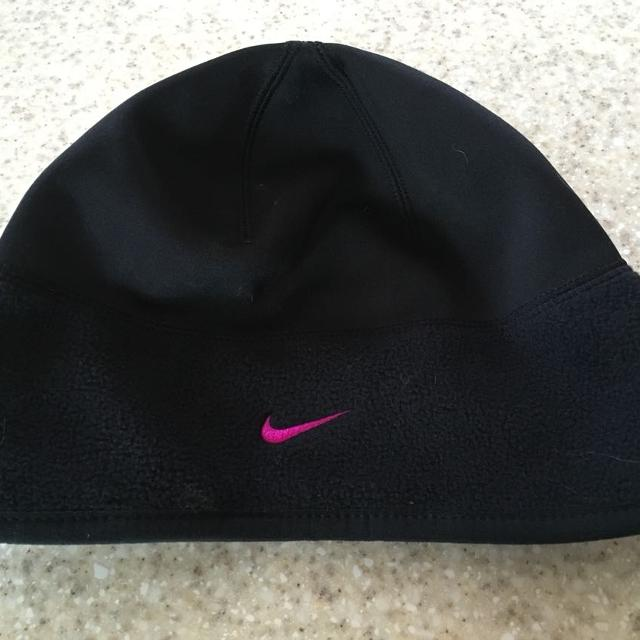 908e271e6 Nike Therma-Fit women's Hat