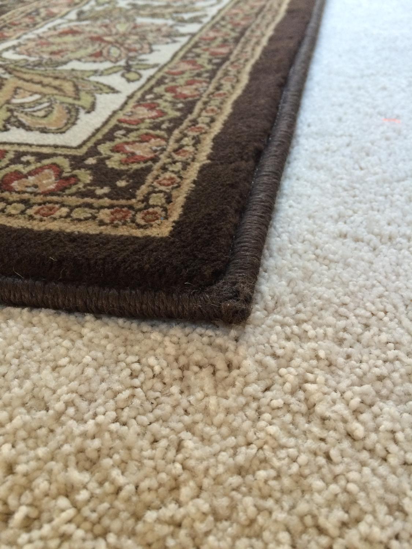 best brown rug for sale in evansville indiana for 2019. Black Bedroom Furniture Sets. Home Design Ideas