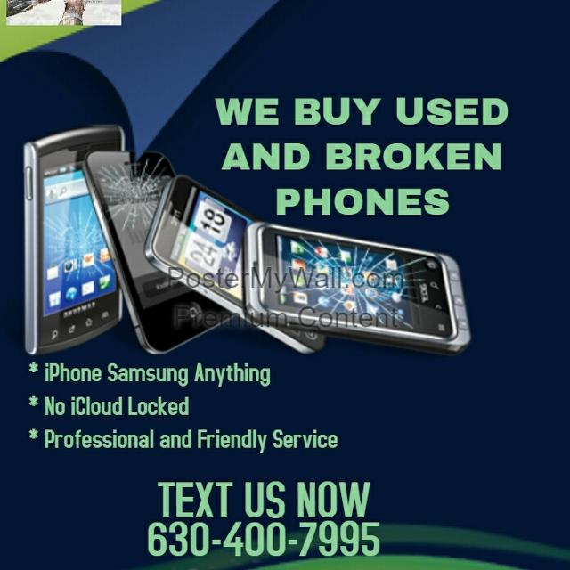 Cash For Phones >> Best Cash For Phones For Sale In Bolingbrook Illinois For 2019