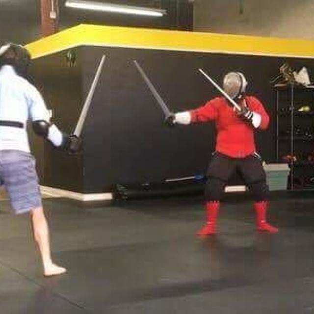 HEMA Historical european martial arts fencing - medieval, renaissance and  early modern sword fighting / swordsmanship