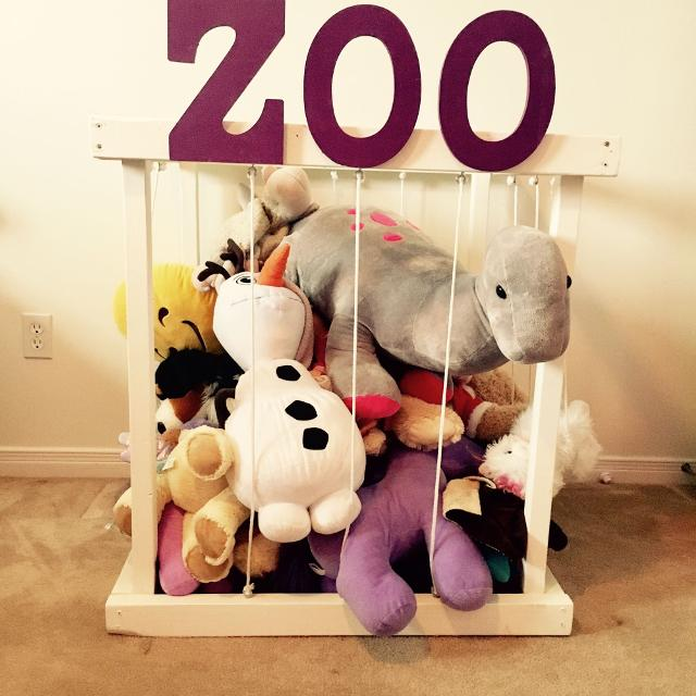 Best Stuffed Animal Zoo For Sale In Clarington Ontario For 2018