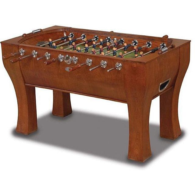 Find More Sportcraft Stadium Foosball Table For Sale At Up