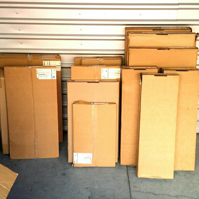 White Kitchen Cabinets For Sale: Find More Brand New In Boxes Distinctions Wickford Artic