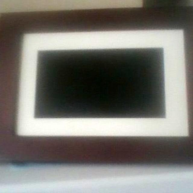 Best Shomi 7 Led Digital Picture Frame For Sale In Ashburn