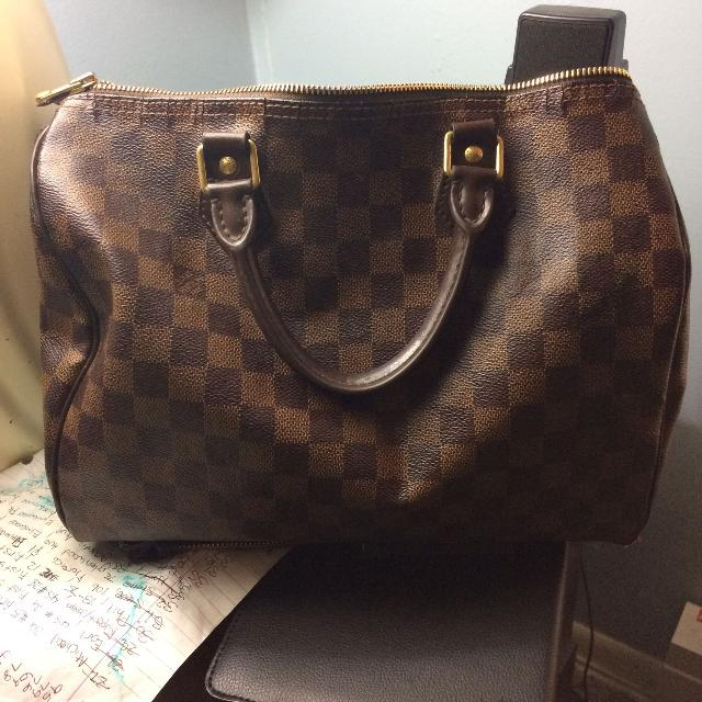 8d7ee93f170b Find more Authentic Louis Vuitton! for sale at up to 90% off