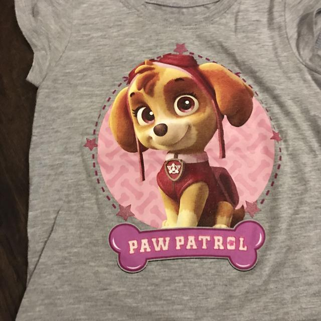 find more papa troll shirt size 3t for sale at up to 90 off