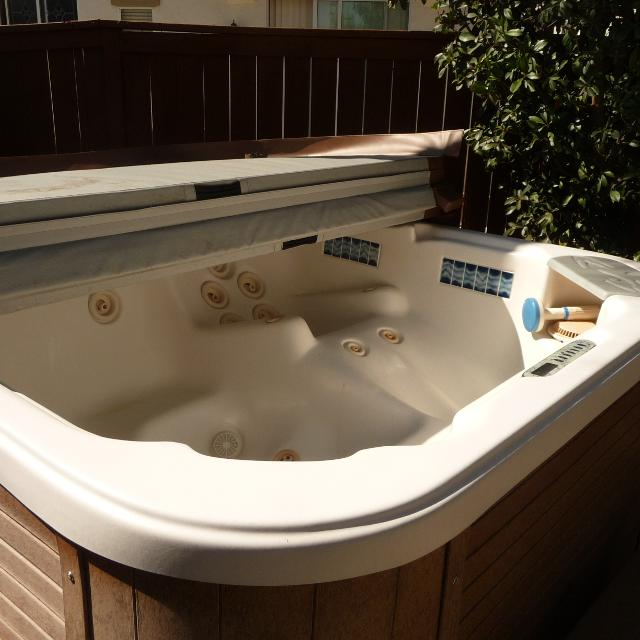 Best Dimension One Spa For Sale for sale in Temecula, California for ...