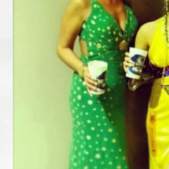 aaf4ecee37 Best Mardi Gras Dress for sale in Mobile