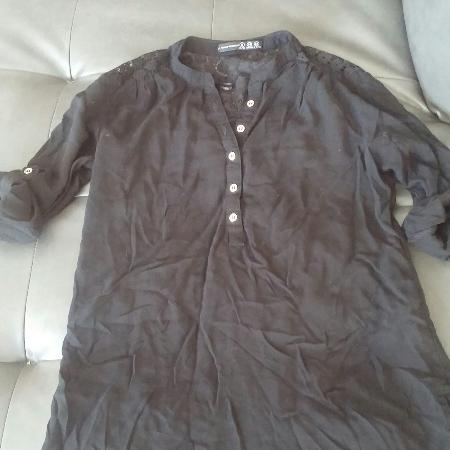 Ladies Blouse.. for sale  Canada