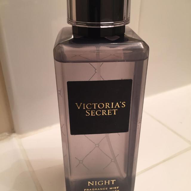 2f93cbbc8e Best Victoria Secret