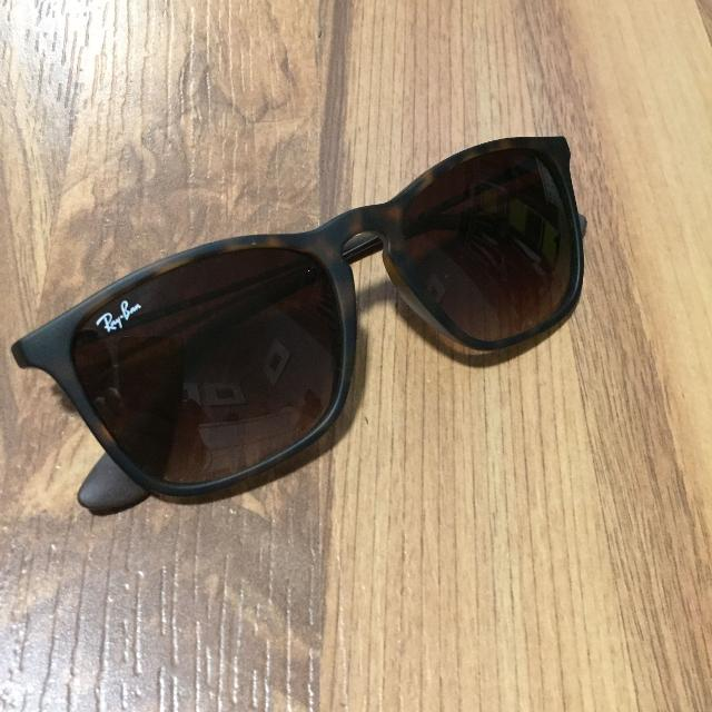 022a74292c Find more Ray-ban